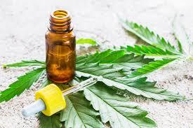 Flavor CBD Oil, Flavored Cannabis