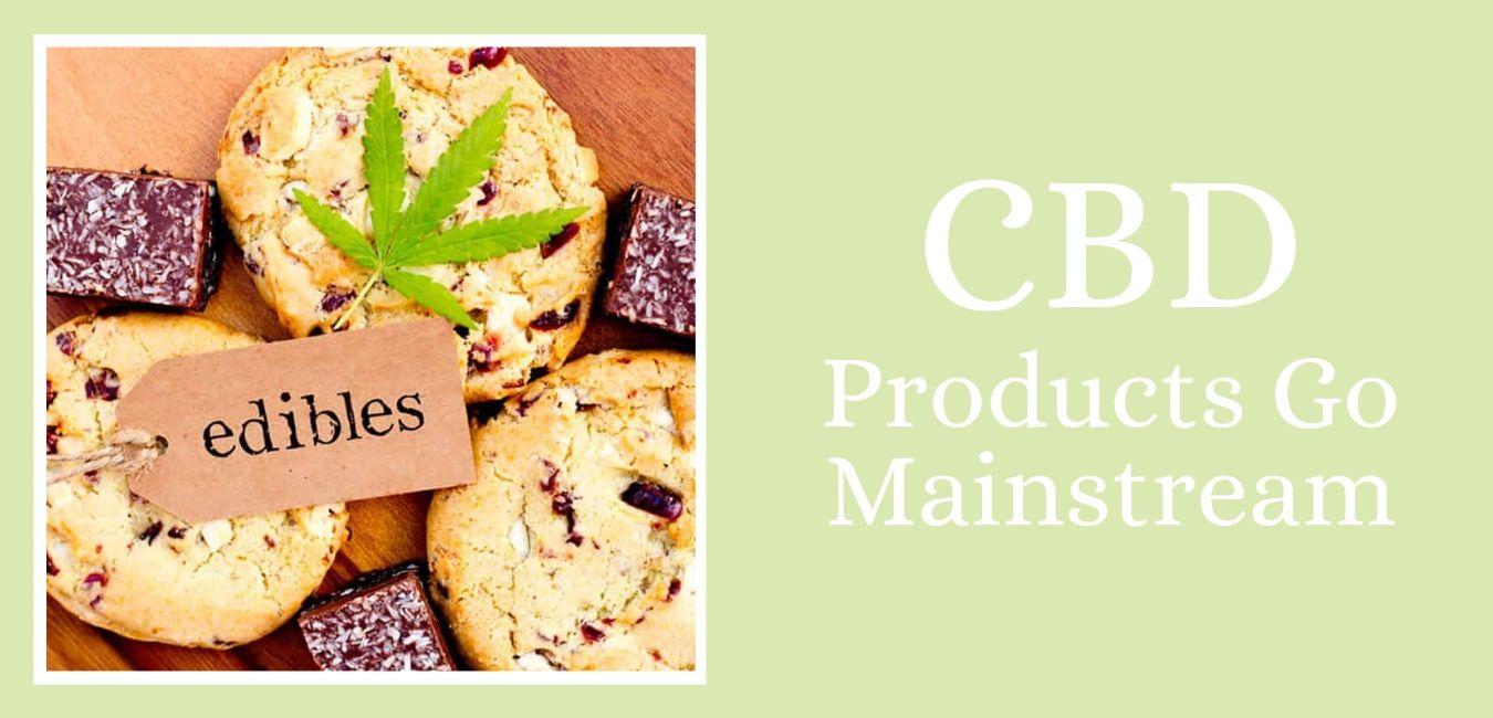 Make CBD Taste Better